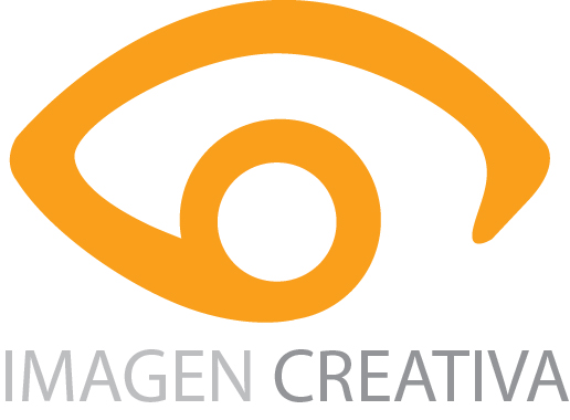 Imagen Creativa